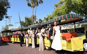 Key-West-Wedding-Photography-20