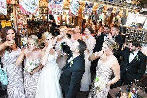 Key-West-Wedding-Photography-22