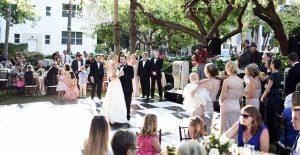 Key-West-Wedding-Photography-23