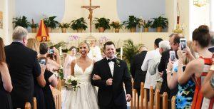 key-west-wedding-photography-07