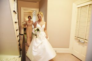 key-west-wedding-photography-71
